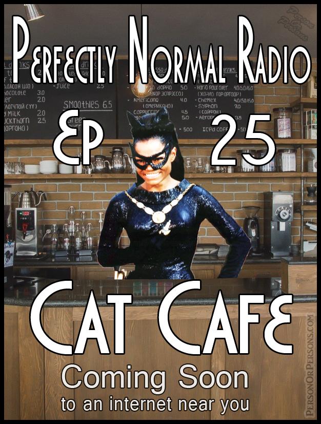 cat cafe kitt poster.jpg