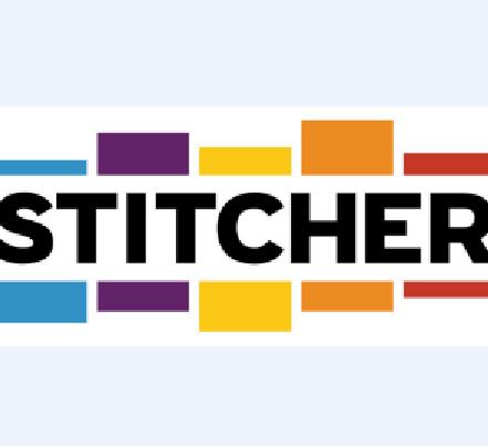 stitcher-Logo-2019.png