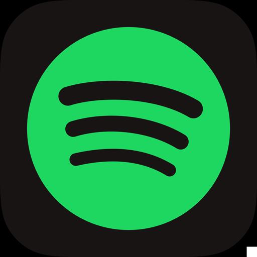 15_Spotify.png