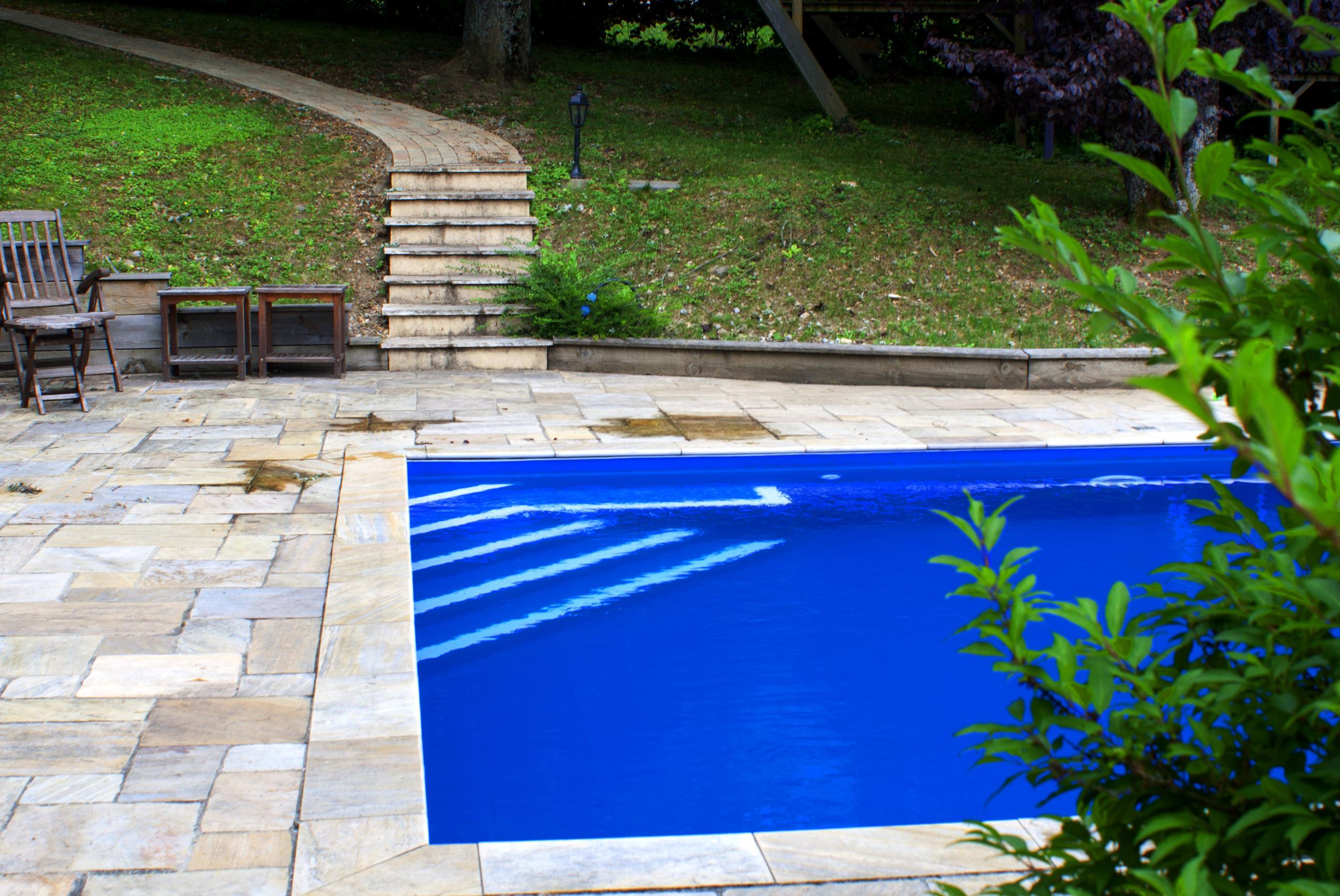 Pool7.jpg
