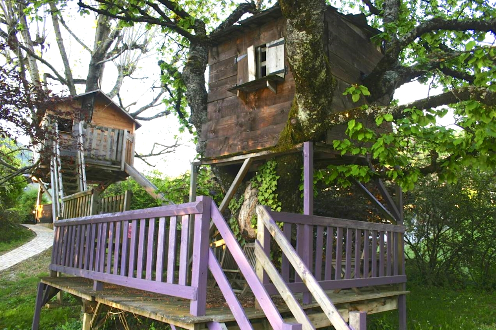 Treehouse2.jpg