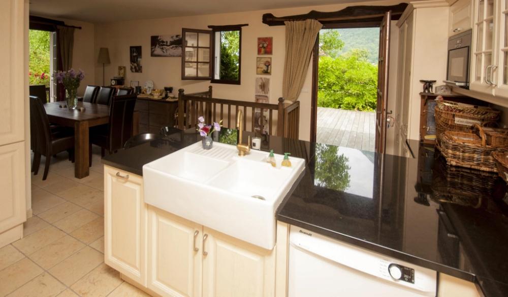 kitchendiner3.jpg