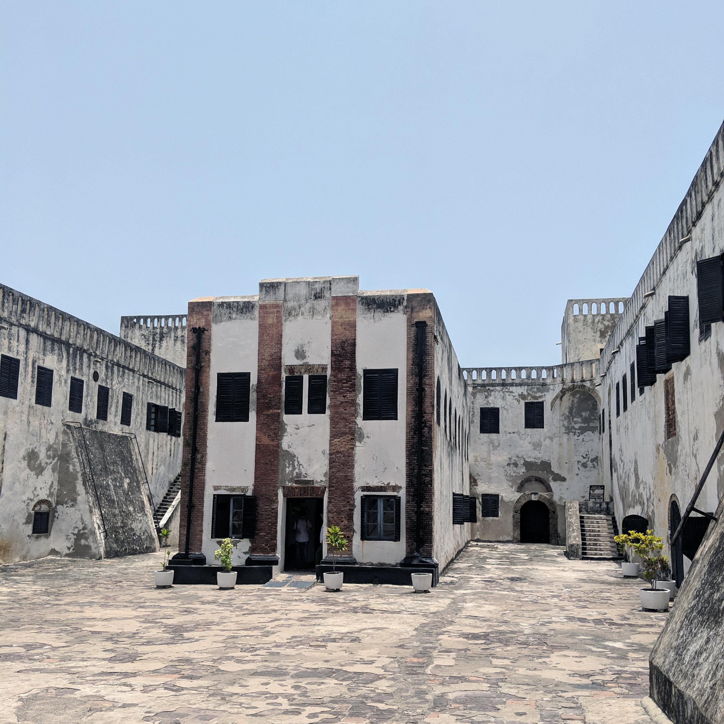 Ghana-Fort.jpg
