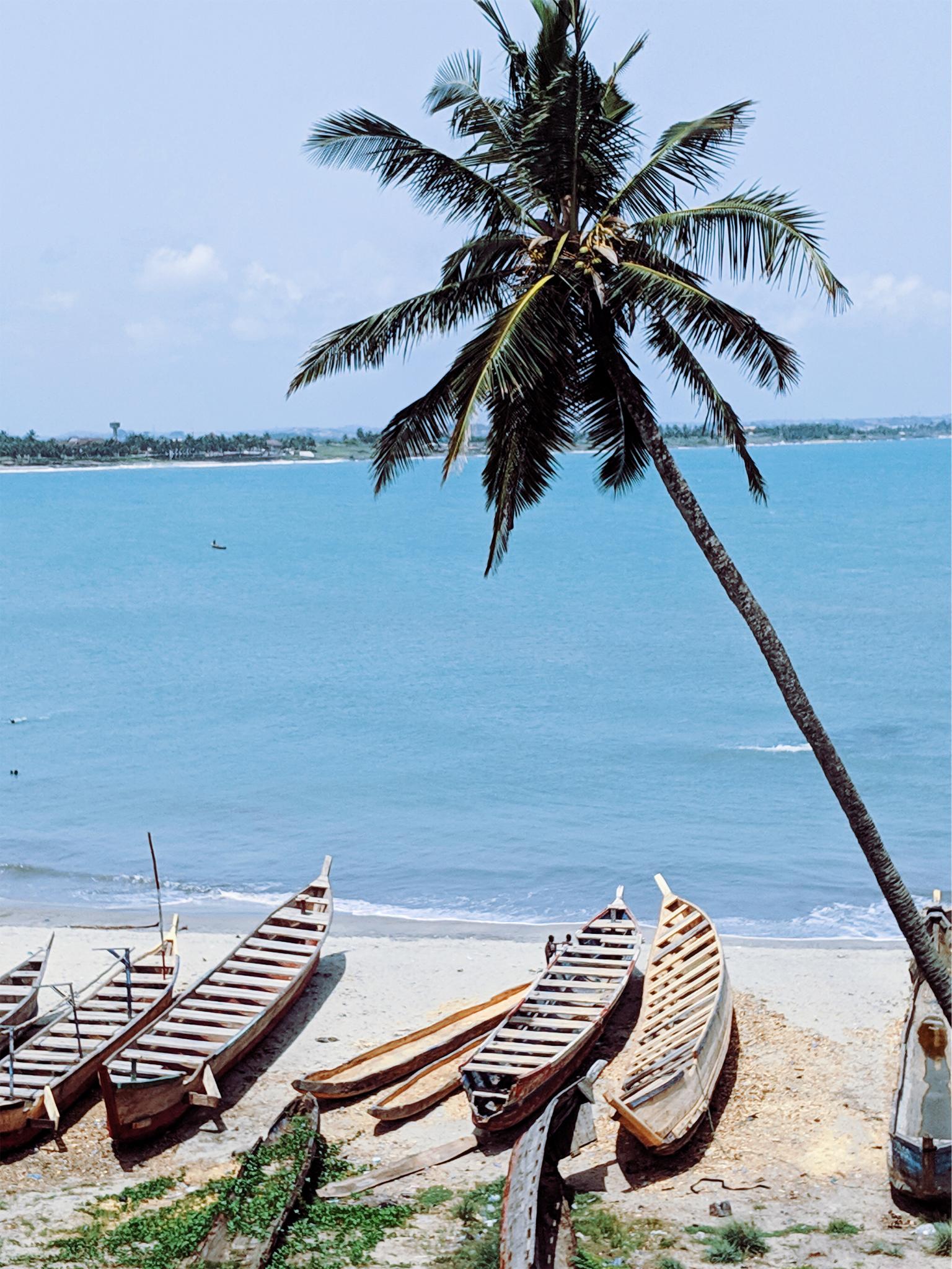 Ghana-beachfront.jpeg