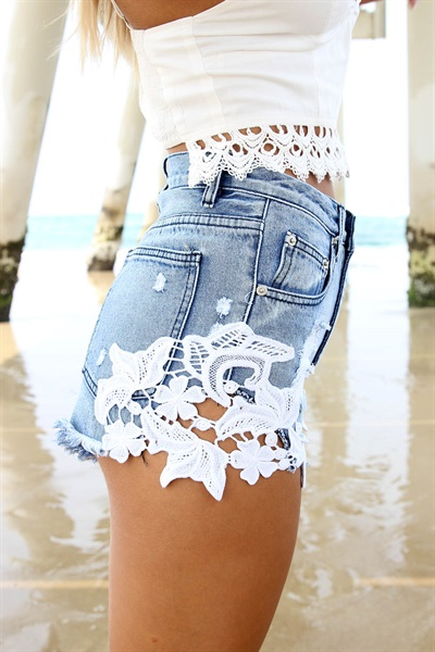bottoms-blue-denim-fortune-shorts-1.jpg