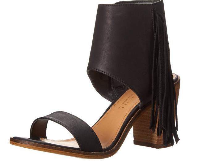 fringe heels.PNG