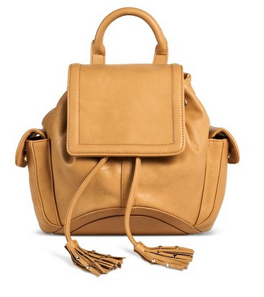 mini backpack.PNG
