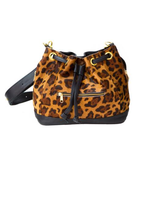 cabin-and-cove-leo-bucket-bag-leopard-510x652.jpg