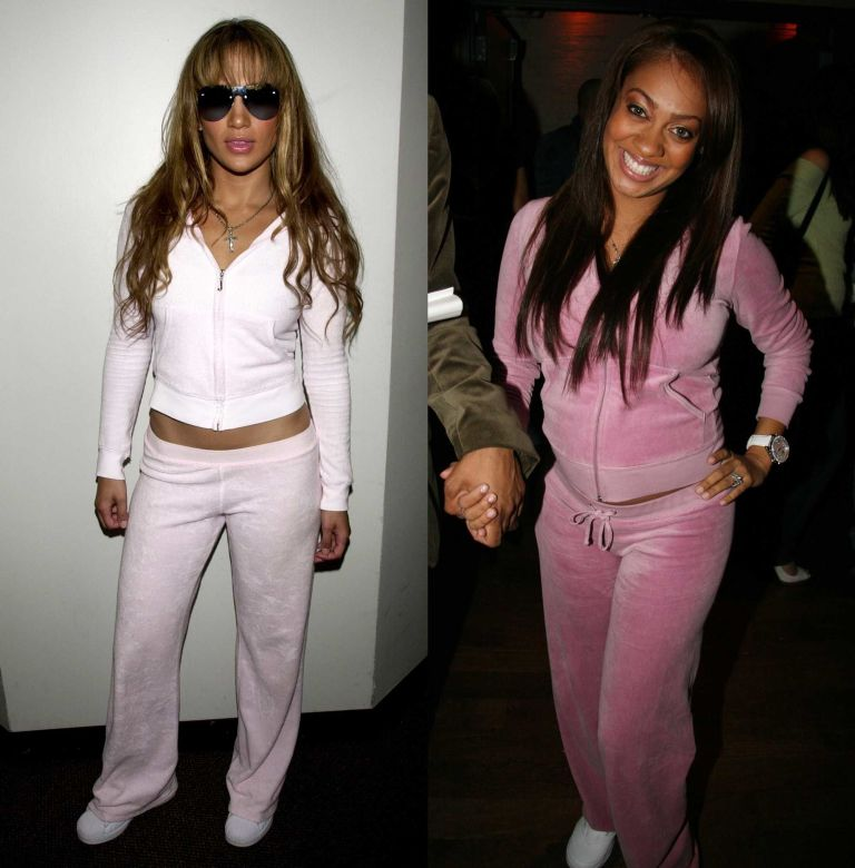 Juicy Couture Jumpsuits