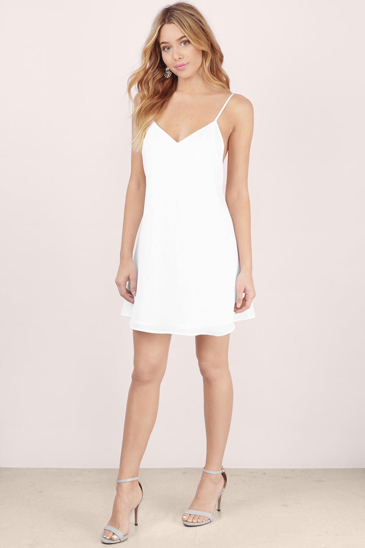 white-renee-open-back-slip-dress@2x.jpg