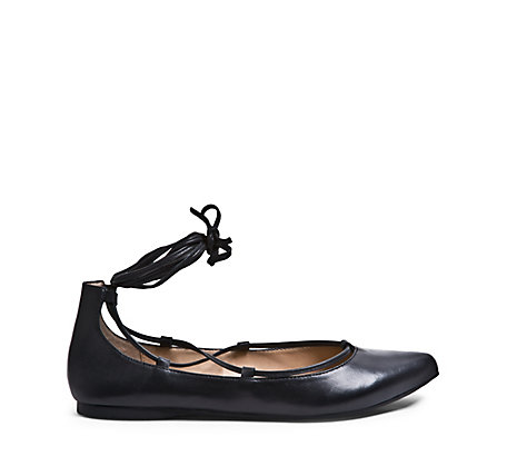 STEVEMADDEN-FLATS_ELEANORR_BLACK-LEATHER_SIDE.jpeg