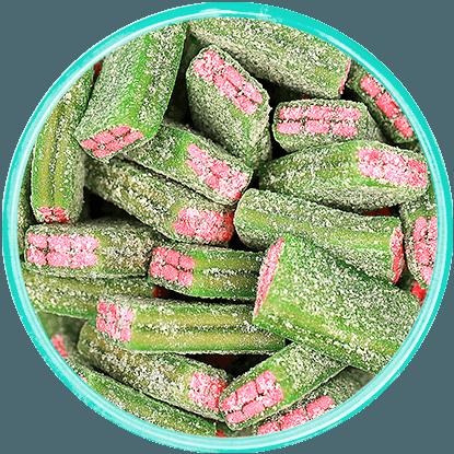 Fini_Sour_Filled_Watermelon_Bricks.png