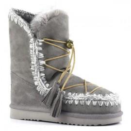 mou-eskimo-dreamcatcher-boots-women-new-grey.jpg