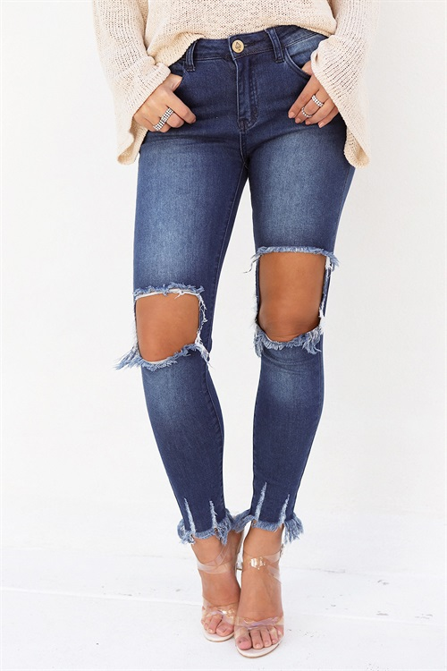 bottoms-ripped-jeans---blue-1.jpg