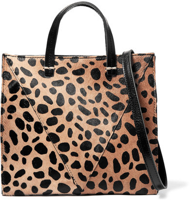 leopard bag alternative.jpg