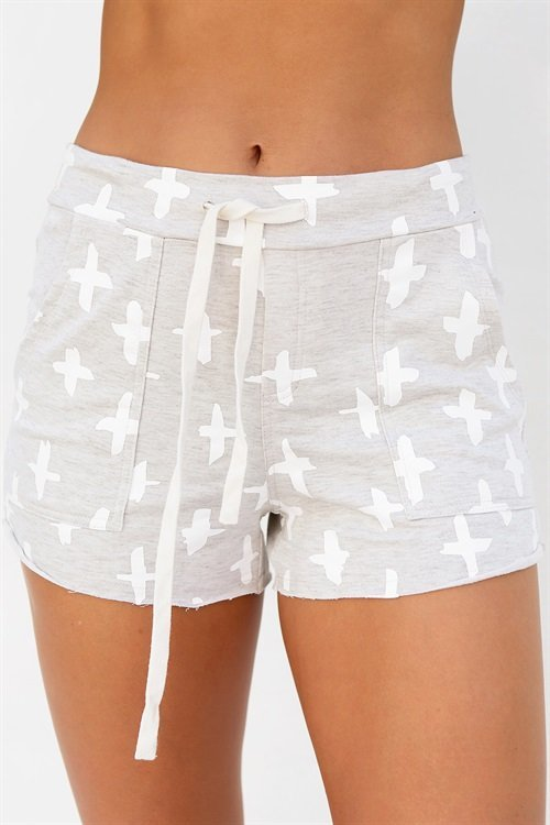 bottoms-snug-cross-shorts-6.jpg