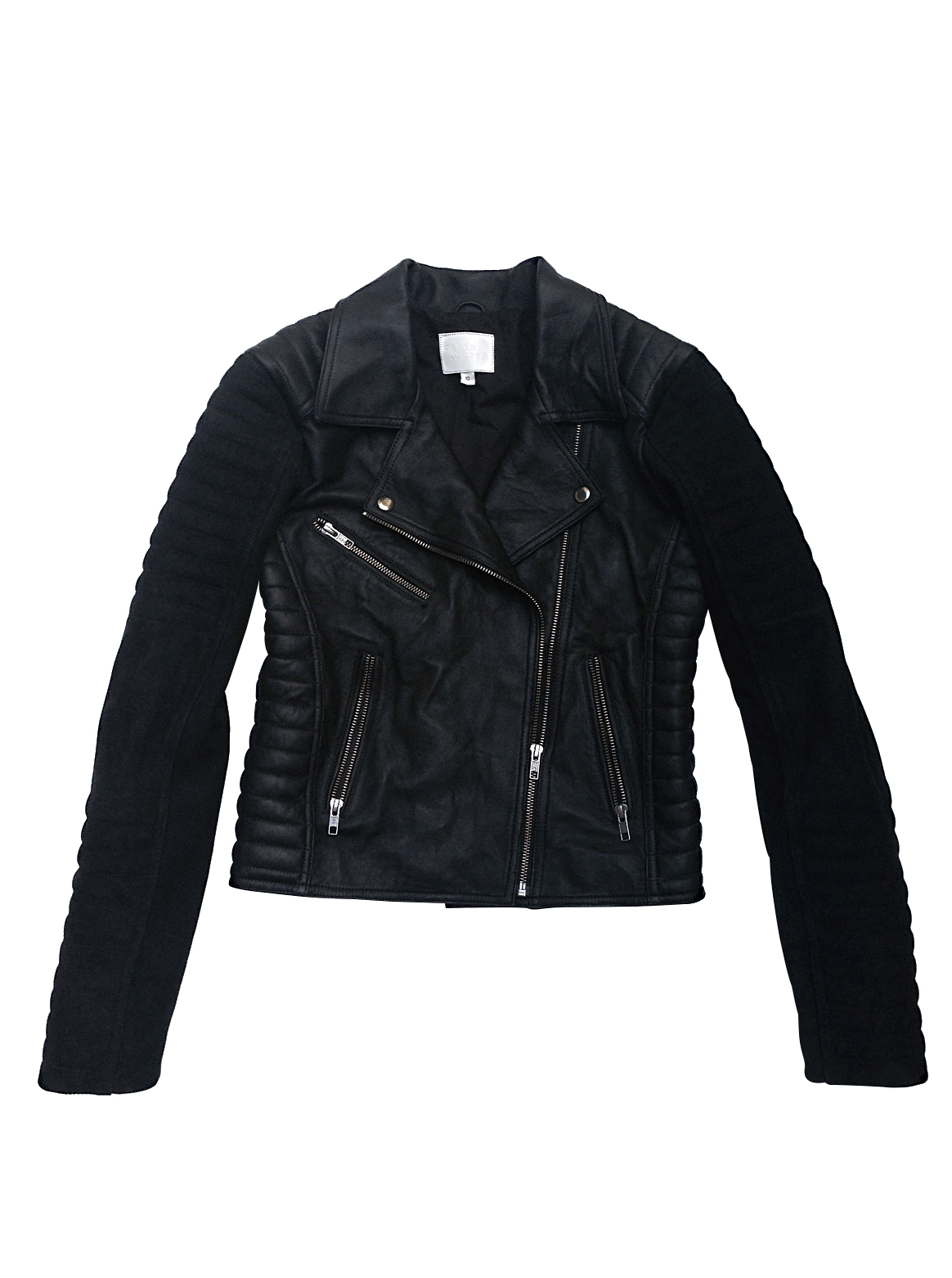 Cabin and cove fuse leather jacket.jpeg