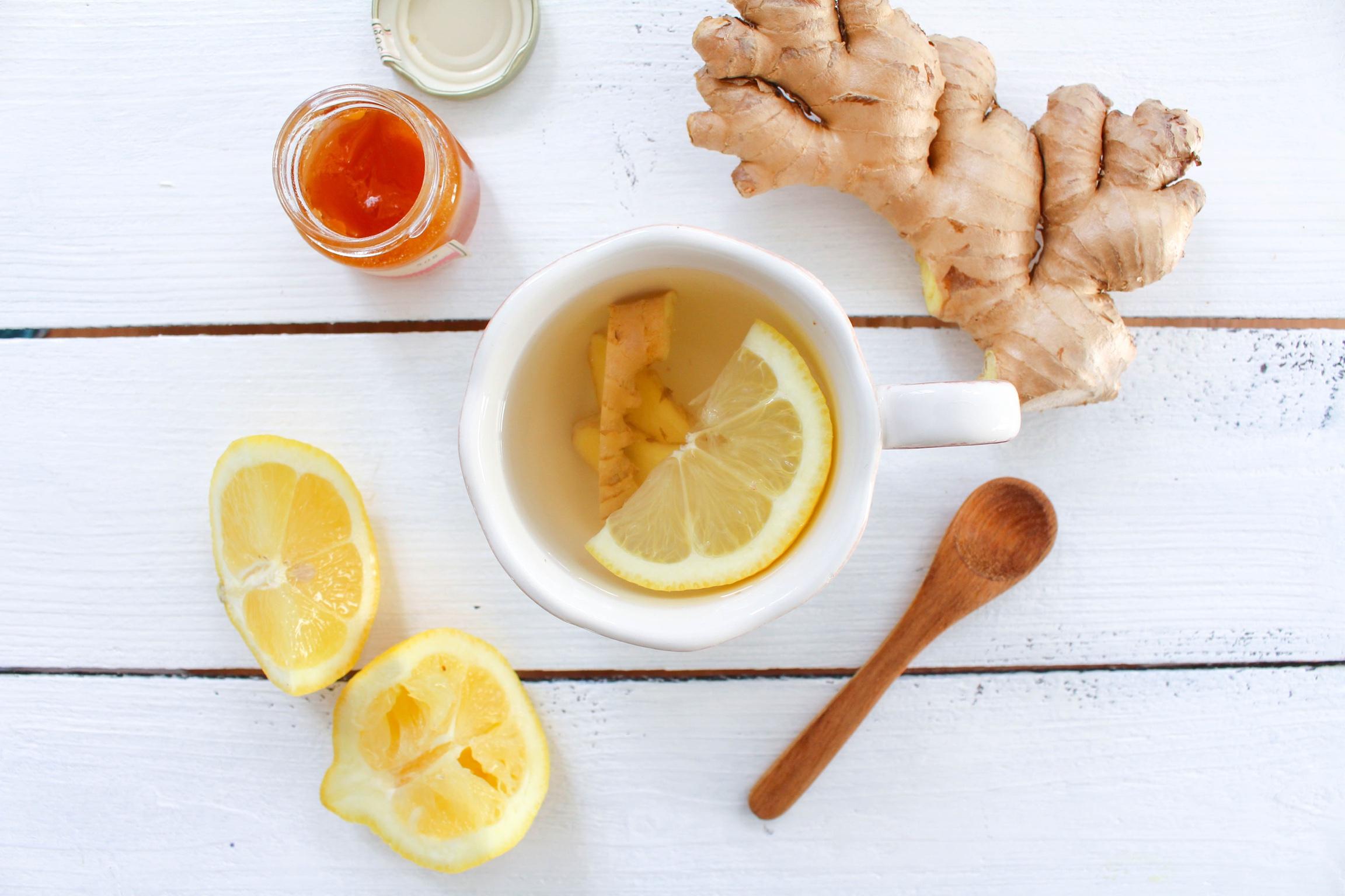 ginger-lemon-tea-3.jpg