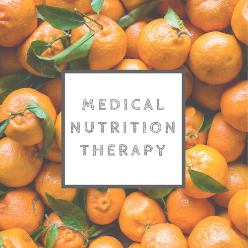 Targeted for: Heart disease, Kidney Disease, Digestive issues, Gastro-Intestinal Diseases, Beginning stages of Cancer, Inflammatory conditions, Food allergies and Food sensitivities Full medical and dietary evaluation Tailored nutrition modifications to improve and heal condition(s)