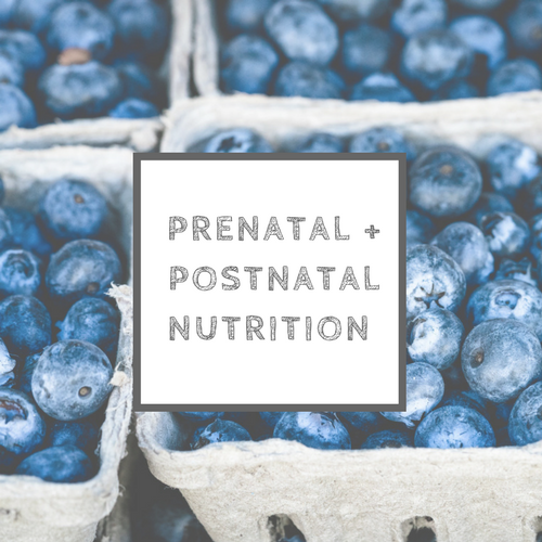 Extensive nutrition guidance & supplement education (proper vitamin intake & foods to avoid) Experience an easy pregnancy without complications, nausea, vomiting, swelling, or leg cramps  Treatment for Gestational Diabete Exercise do's and dont's; how to stay fit and energized throughout the 9 months