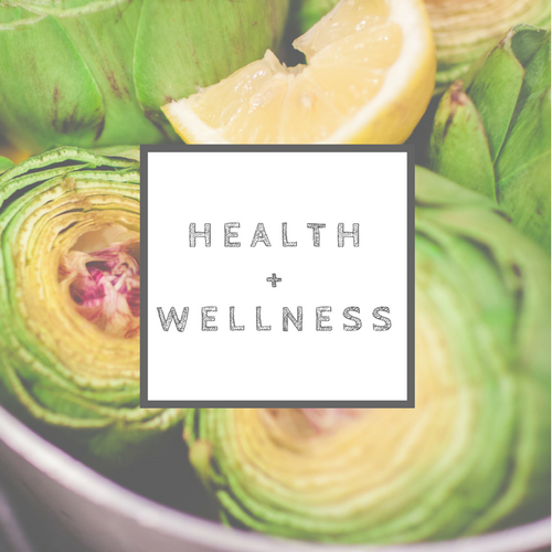 Learn how to achieve a healthy & sustainable lifestyle For those looking to improve their health, detoxify, reenergize, improve sleep, reduce stress, and prevent disease Full dietary evaluation & modification Supermarket tour, Personalized meal plan, & Cooking classes are recommended