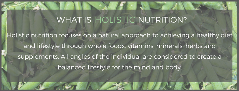WHAT IS HOLISTIC NUTRITION?.png