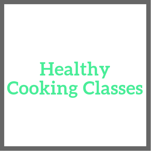If you are unsure or inexperienced on how to prepare healthy meals and snacks, allow me to show you the best and easiest recipes that will satisfy your family's palate and keep you feeling energized and clean. Select from the following meals below of what you need the most help with: Breakfast, Lunch, Dinner, Snacks, Smoothies, Appetizers, Desserts.
