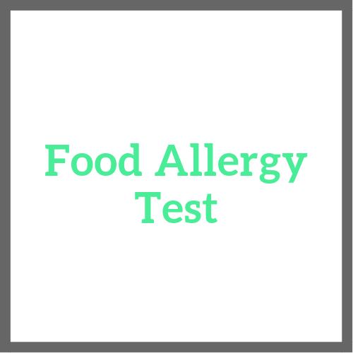 Food Allergy Test.png