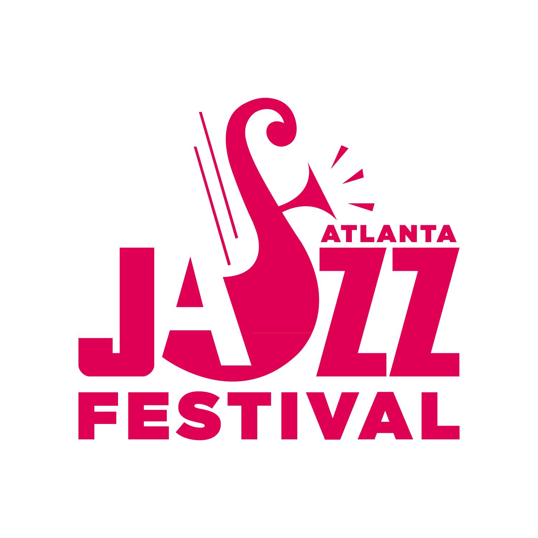 Atlanta-Jazz-Festival-Red-Logo.jpg