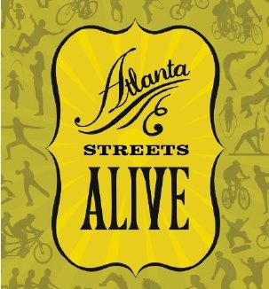 atlantastreetsalive2012.jpg