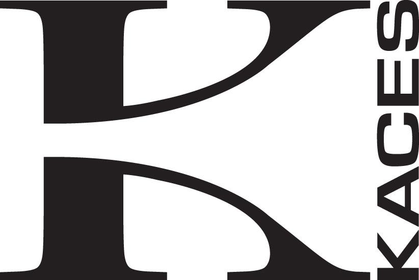 Kaces-Black.jpg