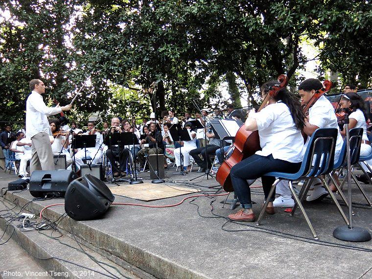 miguel_orchestra140420jpg_26572383980_o.jpg