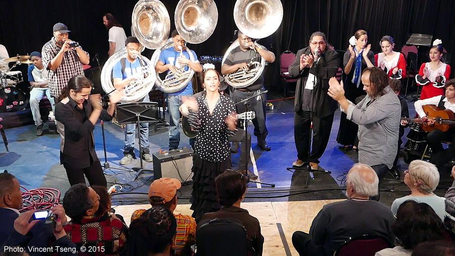 flamencofinale150419jpg_26239593684_o.jpg