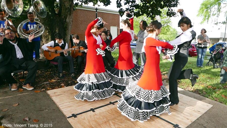 flamencodance150419jpg_26777696691_o.jpg