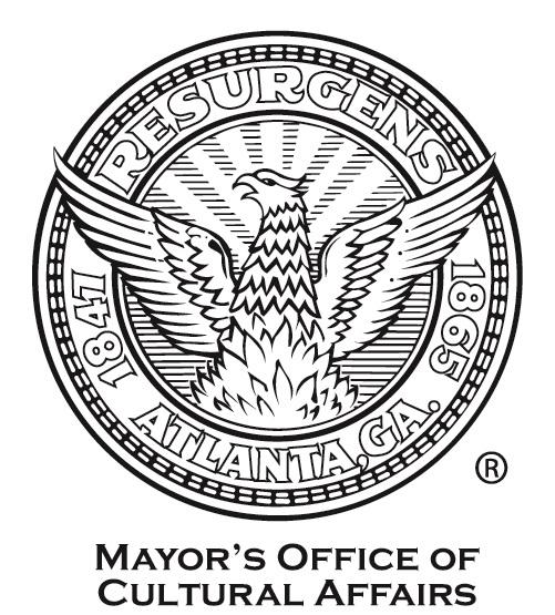 Mayor's OCA bw logo.jpg