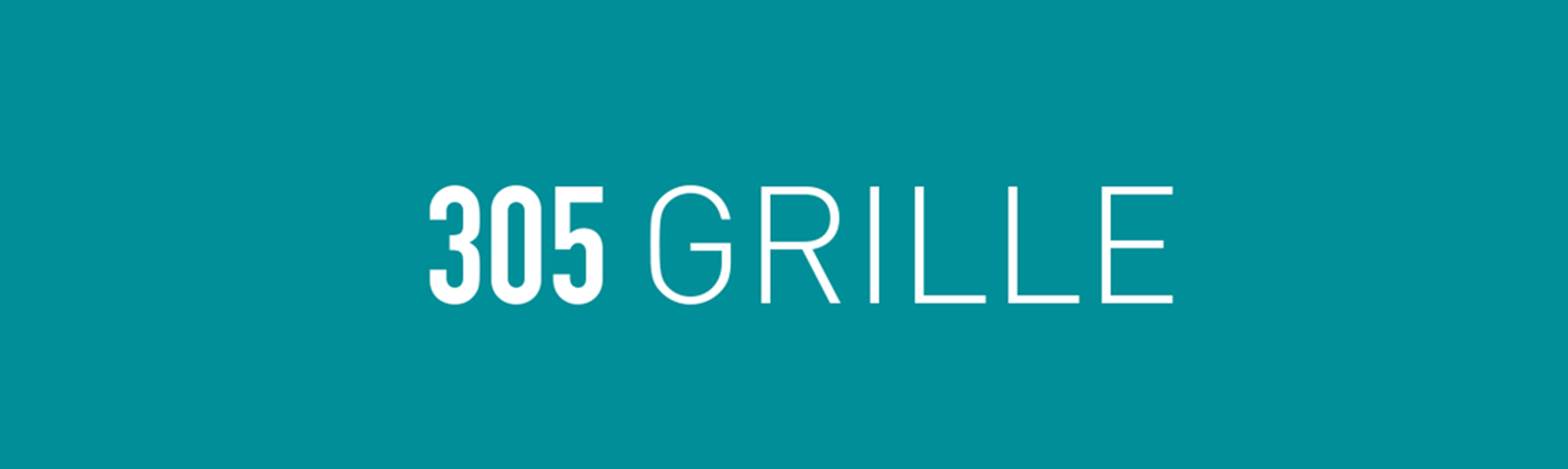 305 grille.png