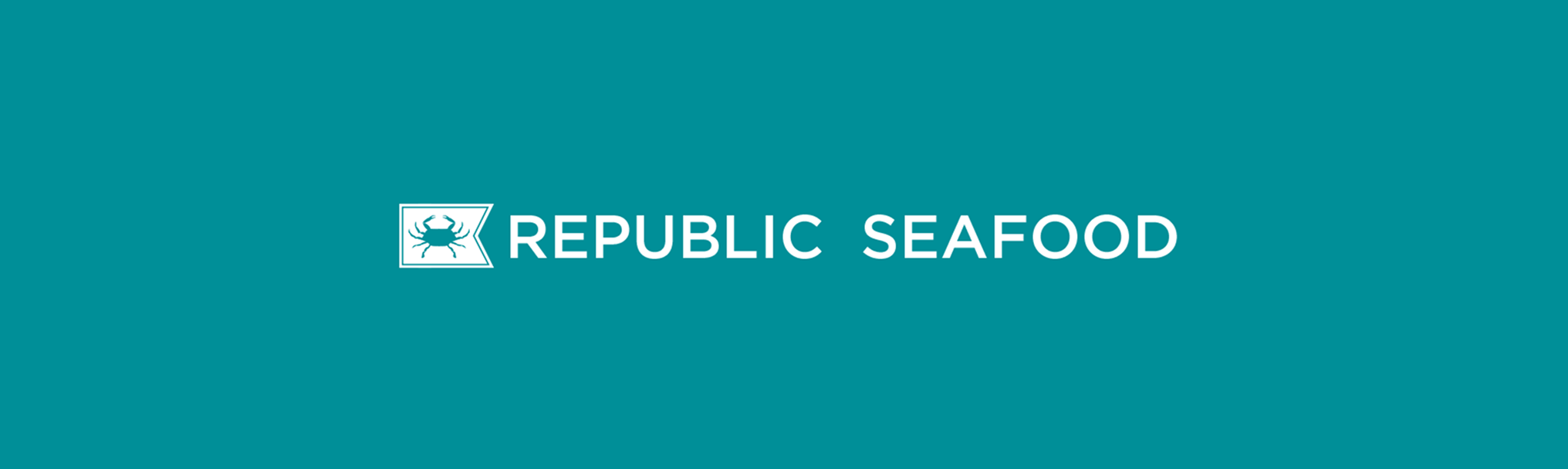 republic seafood.png