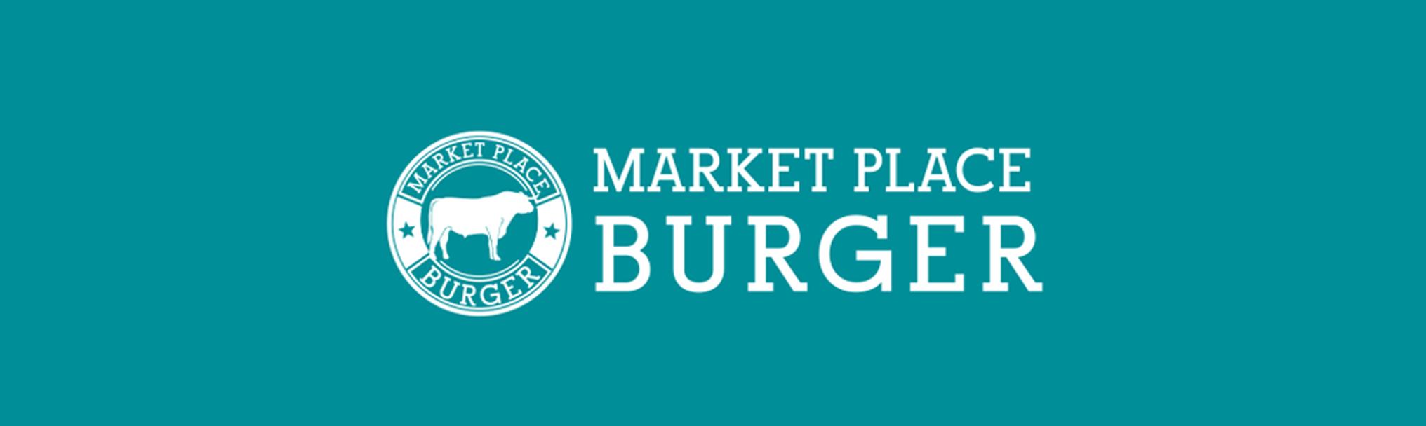 marketplace burger.png