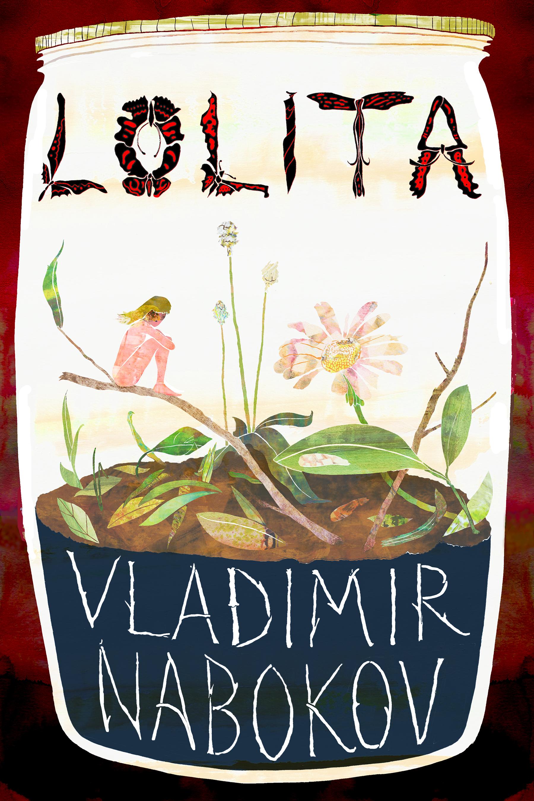 lolita_6x9.png