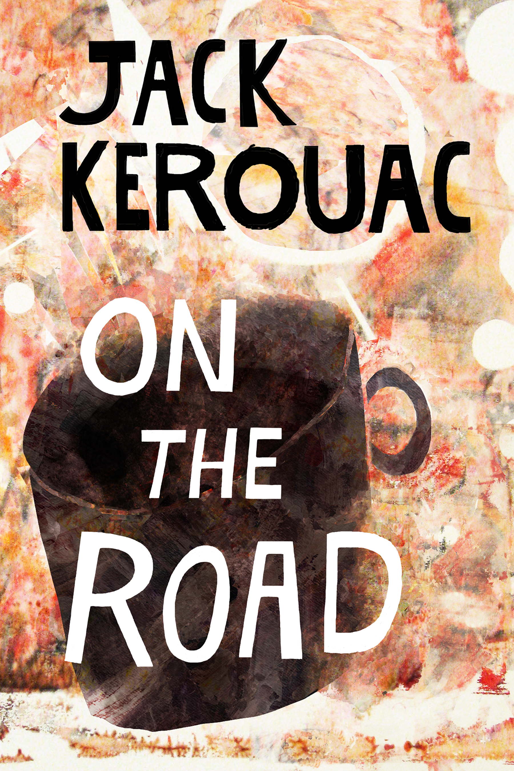 On The Road_6x9.png