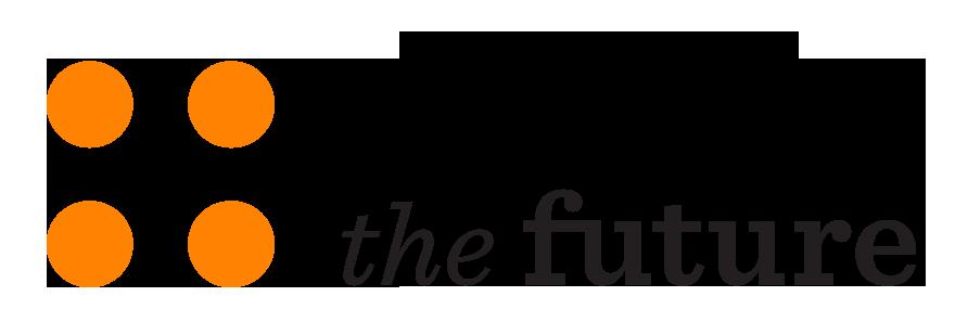 ULVOA logo.png