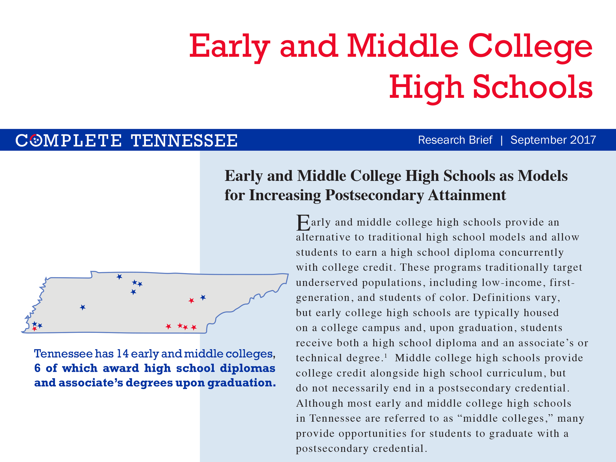 Research Brief_Early and Middle College High Schools-1_Cover.png