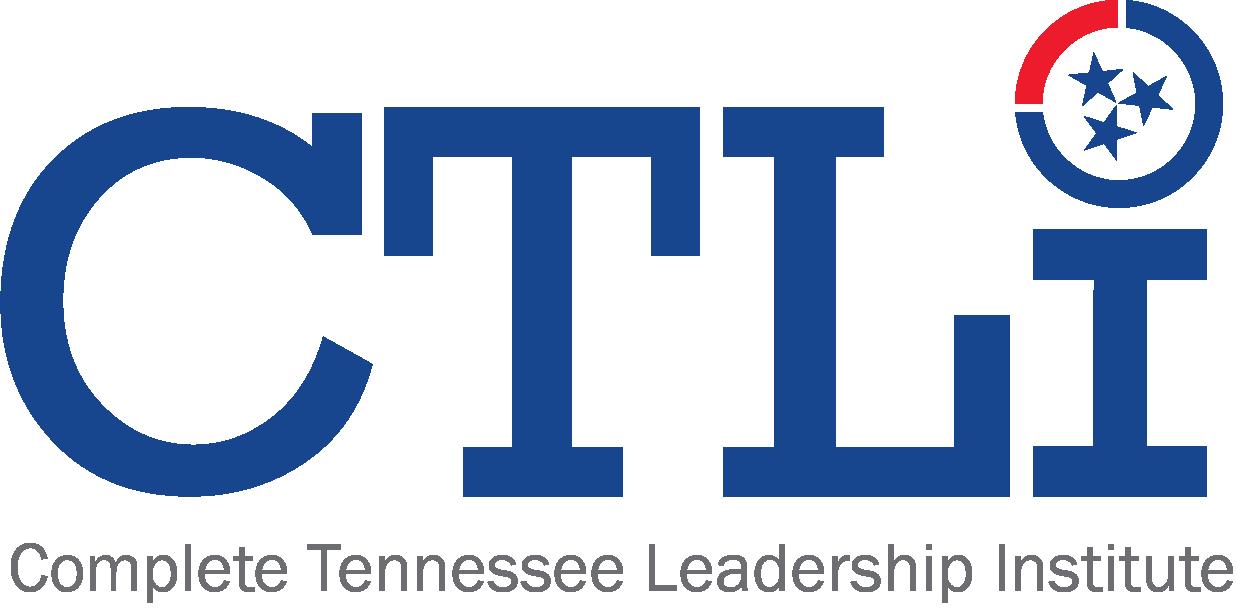 CTLI Logo.png
