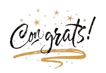 congrats-congratulations-card-beautiful-greeting-260nw-516551830 (1).jpg