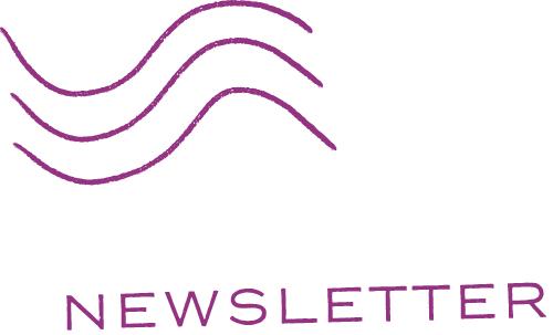 newsletter-500.jpg