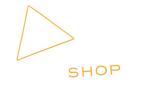 shop-500-v2.jpg