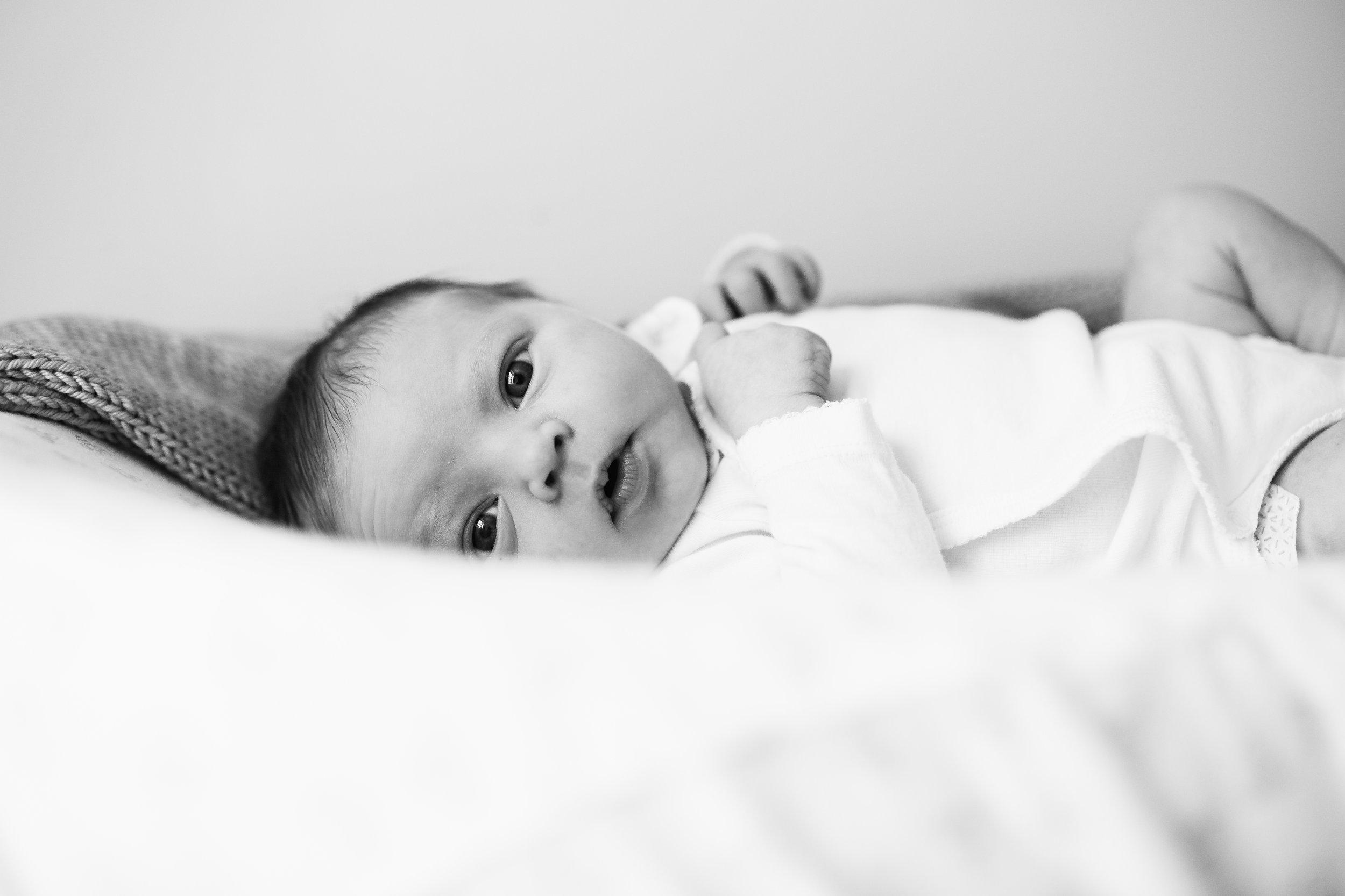 fort-greene-newborn-photography newborn-lifestyle-session