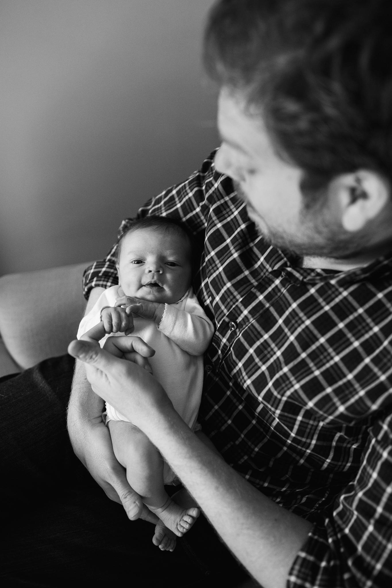 Brooklyn-newborn-photographer Sarah-Bode-Clark-Photography
