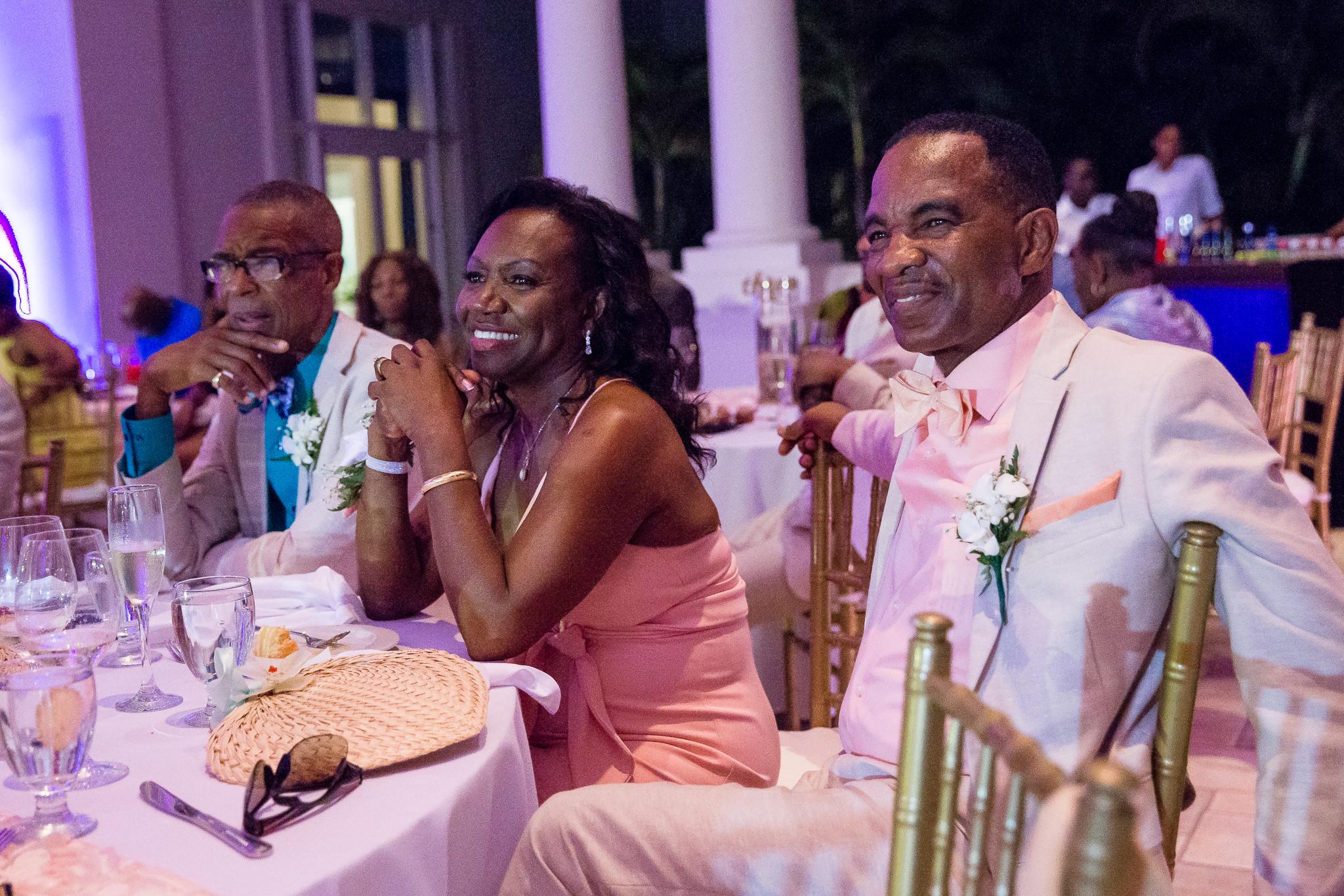 nyc destination wedding photographer, jamaica destination wedding, jamaica destination wedding, beach wedding inspiration, new york city destination wedding photographer, montego bay wedding