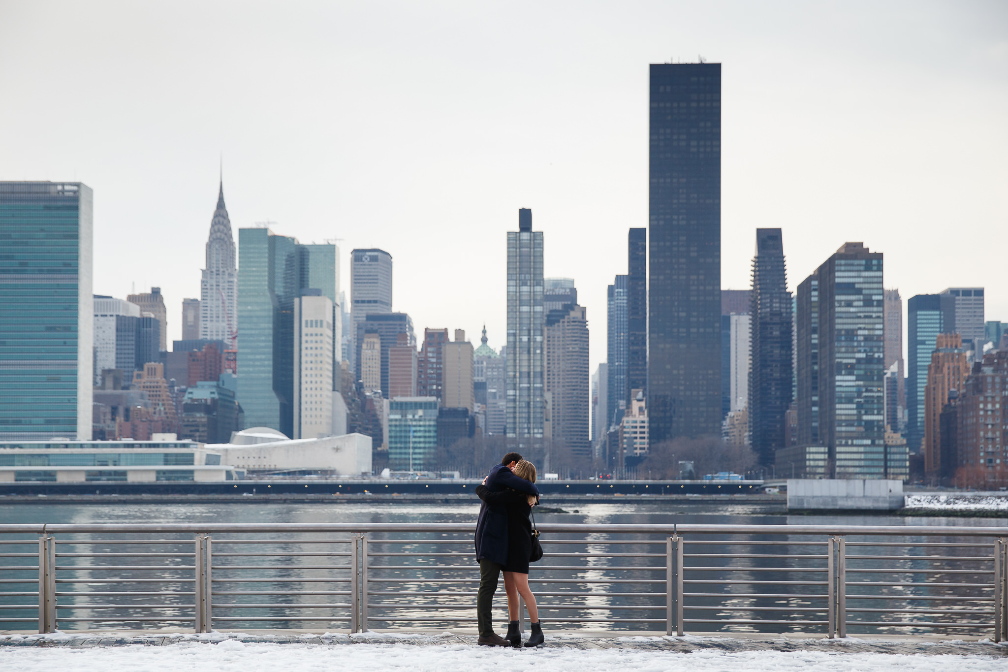 new york city engagement photographer, new york city proposal photographer, gantry plaza engagement, gantry plaza proposal, long island city engagement photographer, long island city wedding
